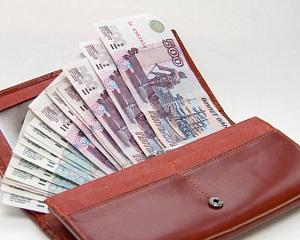 какие банки дают деньги без справок и поручителей