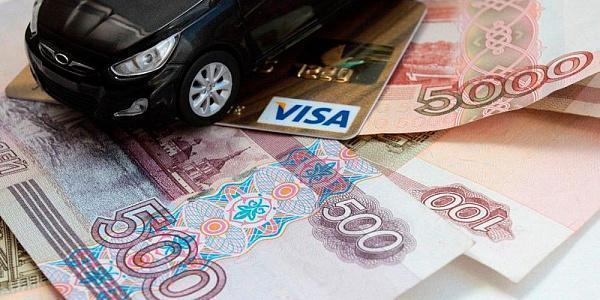 займ онлайн на киви кошелек срочно без отказов 18 лет