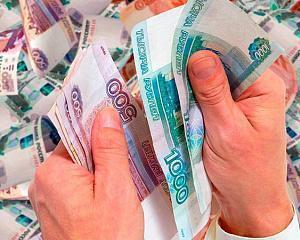 Кредит срочно наличными без проверки