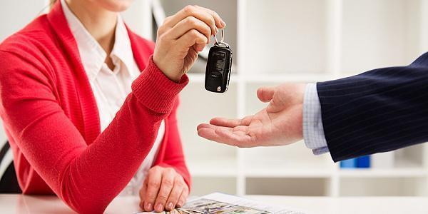займы без отказа новокузнецк купить авто с пробегом в спб в автосалоне в кредит без первого взноса фото